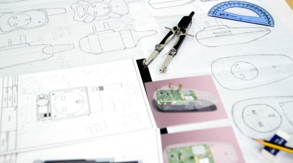Initial-Concept-drawings-for-the-3rings-smart-plug-min