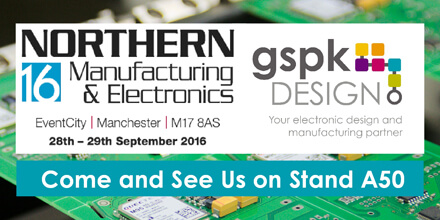 gspk-design-at-northern-manufacturing-2016