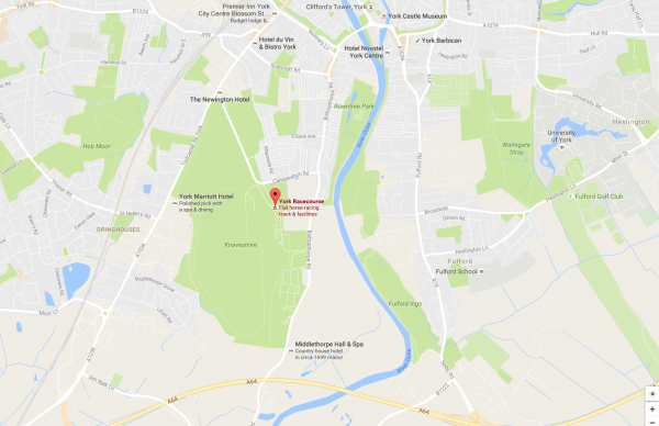 york-racecourse-map-for-venturefest-blog