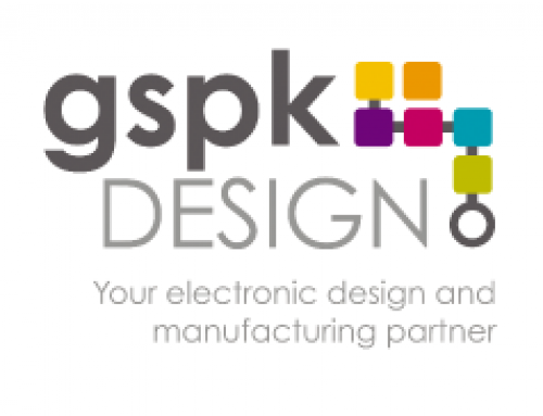 An Important Update from GSPK Design…