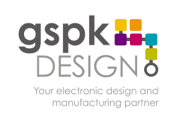 GSPK Design - Yorkshires leading electronic design and manufacturers